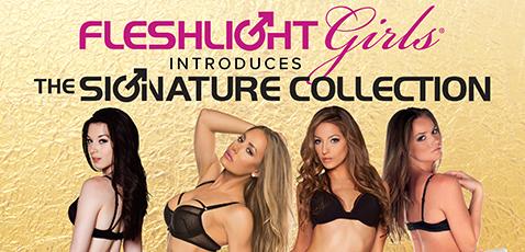 Fleshlight Girls banner
