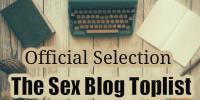 Sex Blog Toplist
