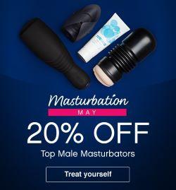 Lovehoney masturbation-may-20-off-toys-for-him-resized