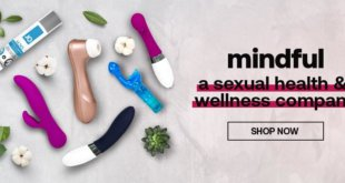 Mindful sexual health and wellness